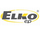 Elko-EP (Чехия)