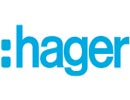 Hager (Германия)