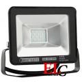 Прожектор светодиодный 10W LED IP65 Horoz Electric