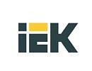 IEK (Китай)