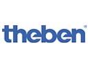 Theben (Германия)