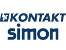 Kontakt Simon