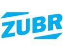 ZUBR (Украина)